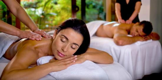 Tranquility Massage, Beauty, Therapies, Corralejo