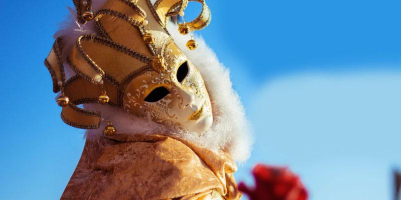 Carnivals 2018